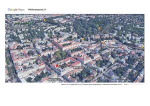 Witthauergasse-24-Google-Maps